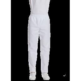 Pantalon médical mixte Comed Pliki